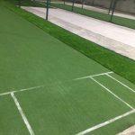Bright Line Sport Academy